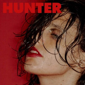 ANNA CALVI Hunter (LIMITED COLOR)
