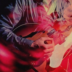 CHROMATICS Kill For Love (COLOURED VINYL 2xLP )