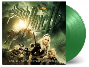 RSD18 SUCKER PUNCH green 180g MOVATM176