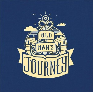 SCNTFC  Old Man's Journey