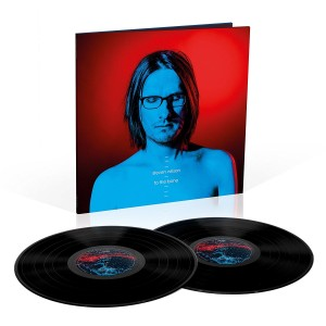 STEVEN WILSON To The Bone - 2xLP
