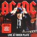 AC:DC Live At River Plate 2009 LIMITED RED 3xLP 0887654117519_a.jpg