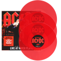 AC:DC Live At River Plate 2009 LIMITED RED 3xLP 0887654117519_b.png