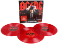 AC:DC Live At River Plate 2009 LIMITED RED 3xLP 0887654117519_c.png