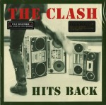 THE CLASH Hits Back - 3x180g LP (MOVLP866)