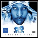 RSD19 RZA Birth Of A Prince