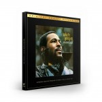MARVIN GAYE What's Going On (ULTRA DISC BOX 2xLP)