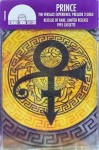 (MC) RSD19 PRINCE The Versace Experience