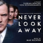 MAX RICHTER Never Look Away