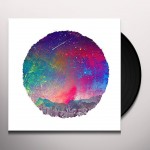 KHRUANGBIN The Universe Smiles Upon You (LP 180g)