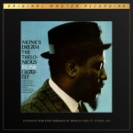 THELONIOUS MONK Monk's Dream (ULTRA DISC BOX 2xLP)