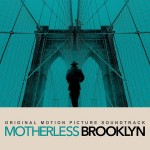 THOM YORKE, FLEA, WYNTON MARSALIS Daily Battles (FROM MOTHERLESS BROOKLYN)