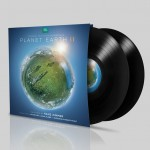 HANS ZIMMER Planet Earth 2 (2xLP)