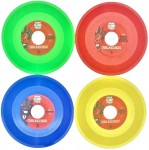 Insane Clown Posse (4x SINGLES FOR RSD3 MINI TURNTABLE)