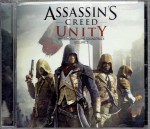 SARAH SCHACHNER Assassin's Creed Unity Vol. 2