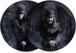OZZY OSBOURNE Ordinary Man (PICTURE DISC)