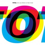 FROM JOY DIVISION TO NEW ORDER Total (2xLP)