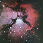 KING CRIMSON Islands (200g LP STEVEN WILSON REMIX)