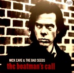 NICK CAVE & BAD SEEDS The Boatman's Call 180g LP+MP3