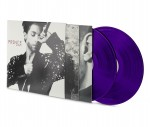 PRINCE The Hits 1 (PURPLE 2xLP)