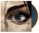 HENRY JACKMAN Uncharted: The Lost Legacy (COLOURED 2xLP)