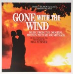 Gone With the Wind PRZEMINĘŁO Z WIATREM OST by Max Steiner