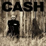 JOHNNY CASH AMERICAN II Unchained HQ LP 180g