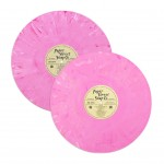 DUST BROTHERS Fight Club OST LIMITED PINK 2xLP (MOND-041)
