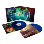 PLACEBO Loud Like Love - BLUE 180g 2xLP folia