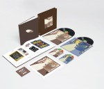 LED ZEPPELIN II Super Deluxe Box 2014