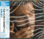 BRUCE SPRINGSTEEN The Wild. The Innocent And The E Street Shuffle (Remaster Japan CD)