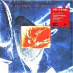 DIRE STRAITS On Every Street 2xLP 180g