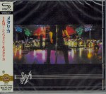 METALLICA S&M - 2x SHM-CD JAPAN UICY-20231/32