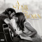 LADY GAGA & BRADLEY COOPER A Star is Born (2xLP+10 PHOTO PRINTS)