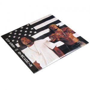OutKast Stankonia / Dirty Version - 2xLP (USA)