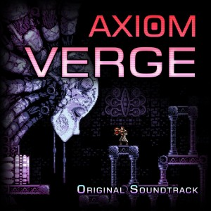 THOMAS HAPP Axiom Verge