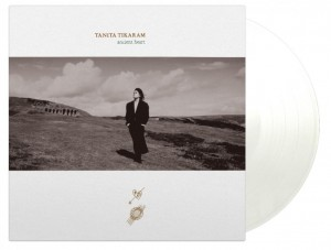 TANITA TIKARAM Ancient Heart (CLEAR VINYL 180g MOVLP2337)