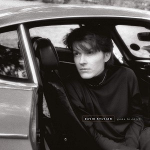 DAVID SYLVIAN Gone to Earth (DELUXE 180g REMASTERED)