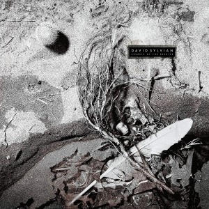 DAVID SYLVIAN Secrets of the Beehive (DELUXE 180g REMASTERED)