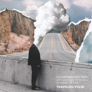 CLOUDMAKERS TRIO Traveling Pulse