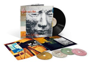 ALPHAVILLE Forever Young (SUPER DELUXE BOX, REMASTERED)