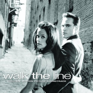 Walk The Line (OST LP)