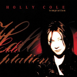 HOLLY COLE Temptation (200g 2xLP + bonus tracks)