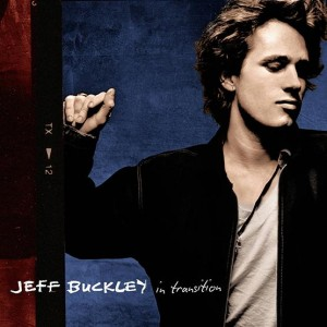 RSD19 JEFF BUCKLEY In Transition