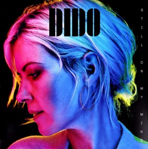 DIDO Still on My Mind (BLACK EDITION)