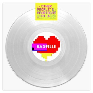RSD19 BASTILLE Other Peoples Heartache Pt. 4