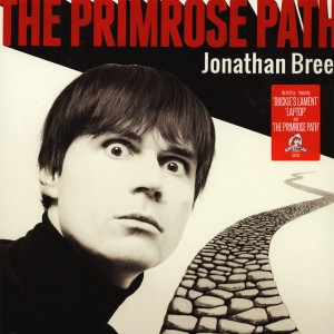 JONATHAN BREE The Primrose Path