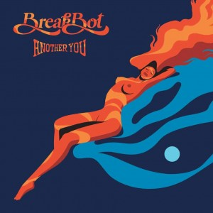 RSD19 BREAKBOT Another You