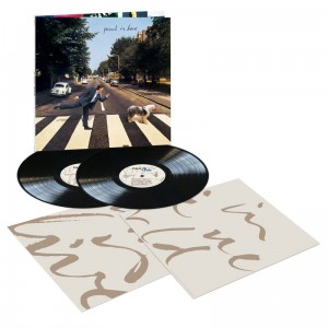 PAUL MCCARTNEY Paul is Live (2xLP)
