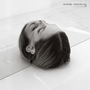 THE NATIONAL Trouble Will Find Me (2xLP)